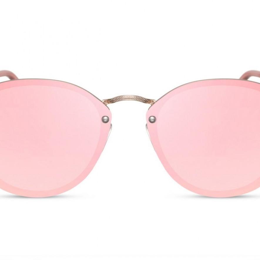 Ochelari de Soare - Ava