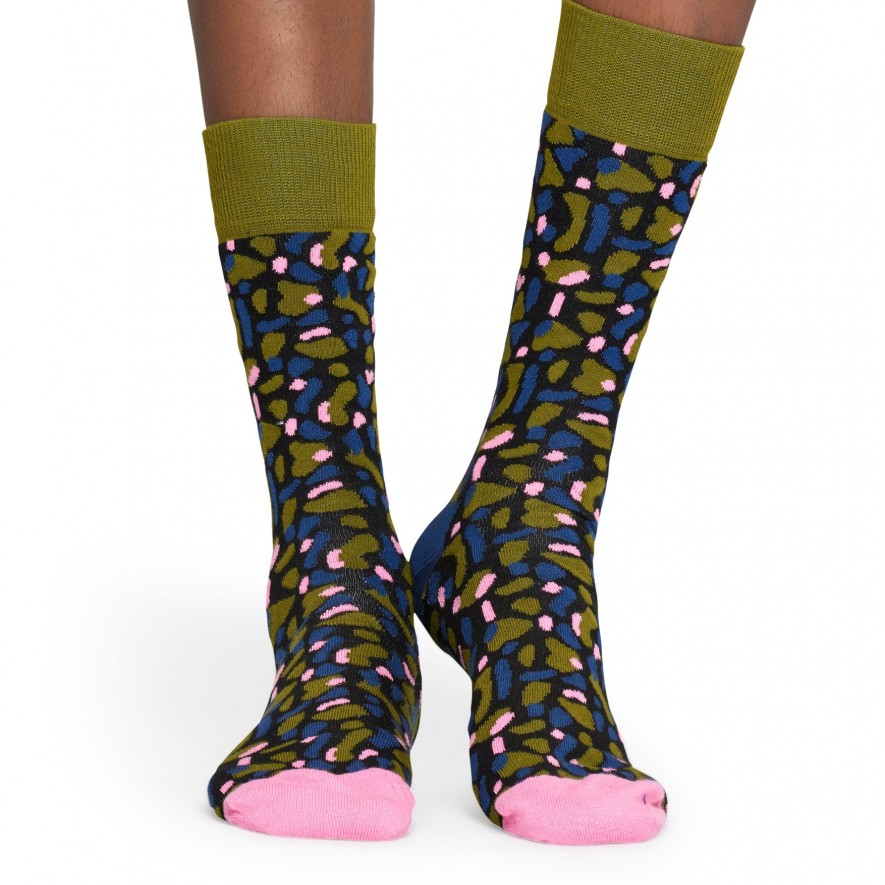 .Sosete - Wiz Khalifa - No limit Socks